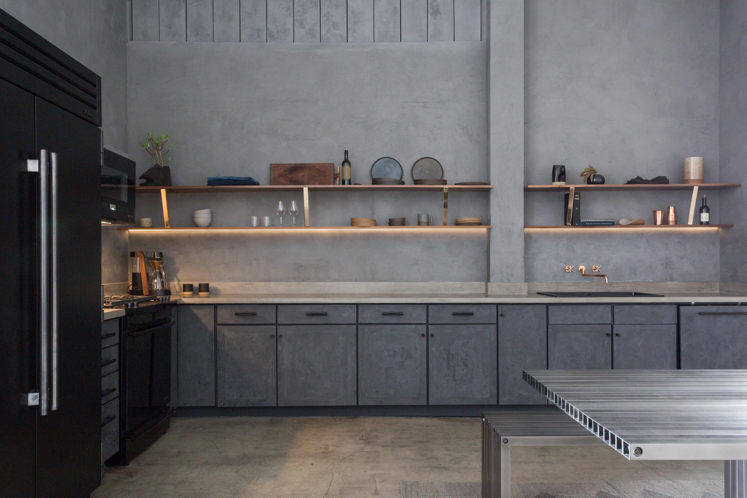 StephenKenn_Loft_Dining_Room_Kitchen_4.jpg