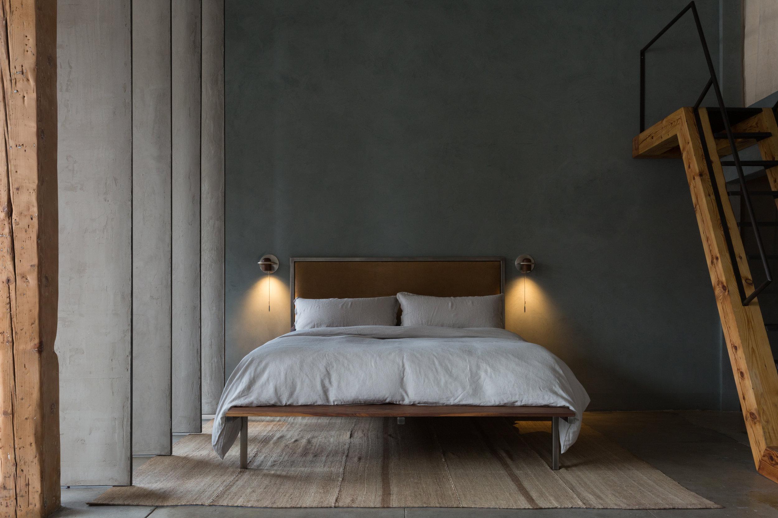 StephenKenn_Loft_Bedroom_6.jpg