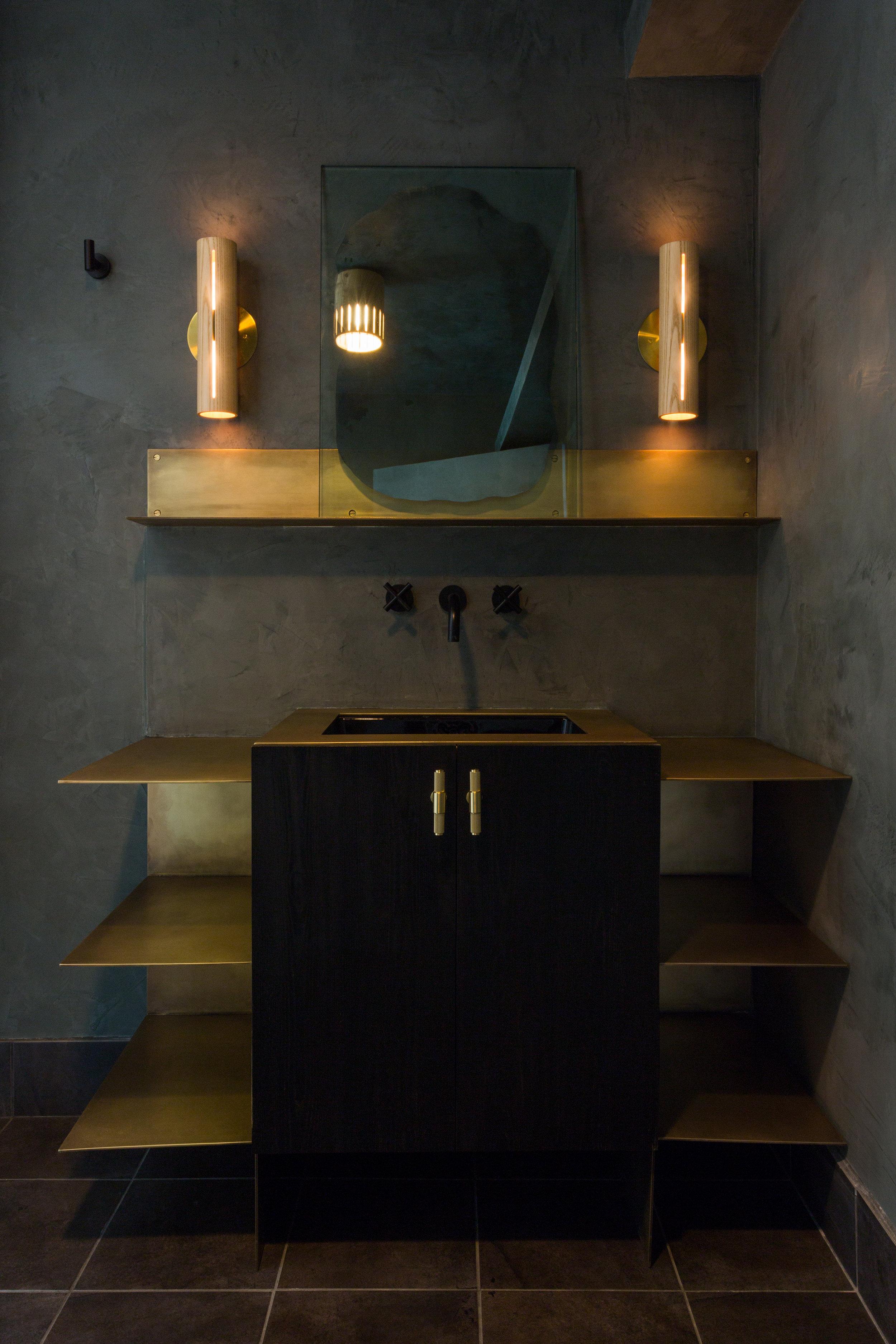 StephenKenn_Loft_Bathroom_3.jpg
