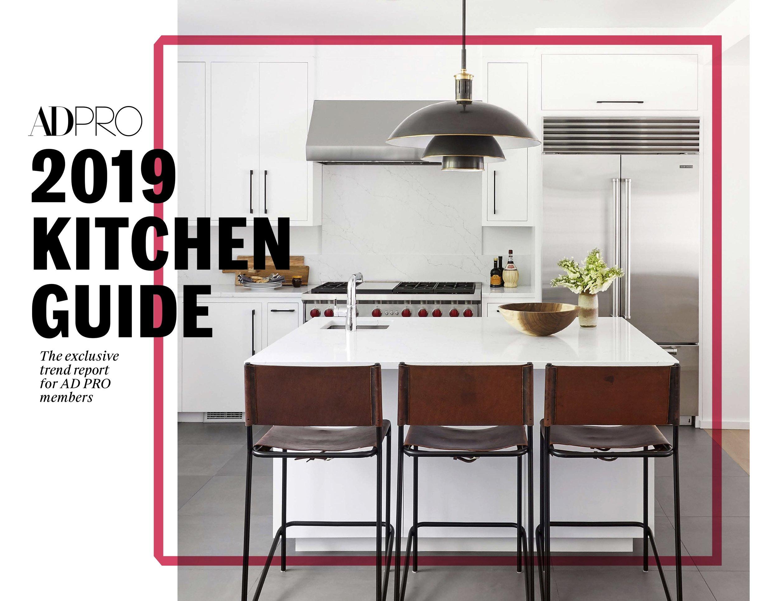 AD Pro kitchens 1.jpg