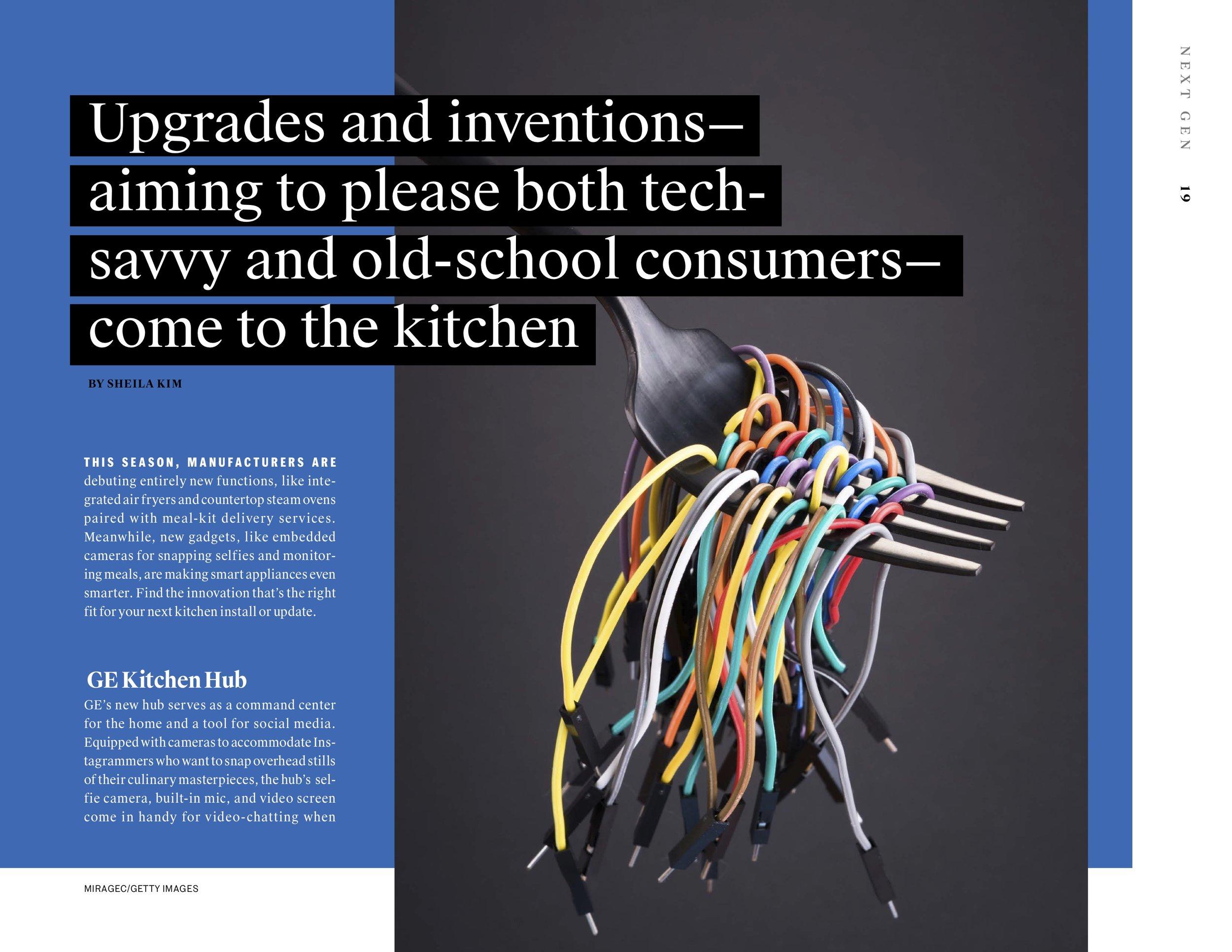 AD Pro kitchens 2.jpg