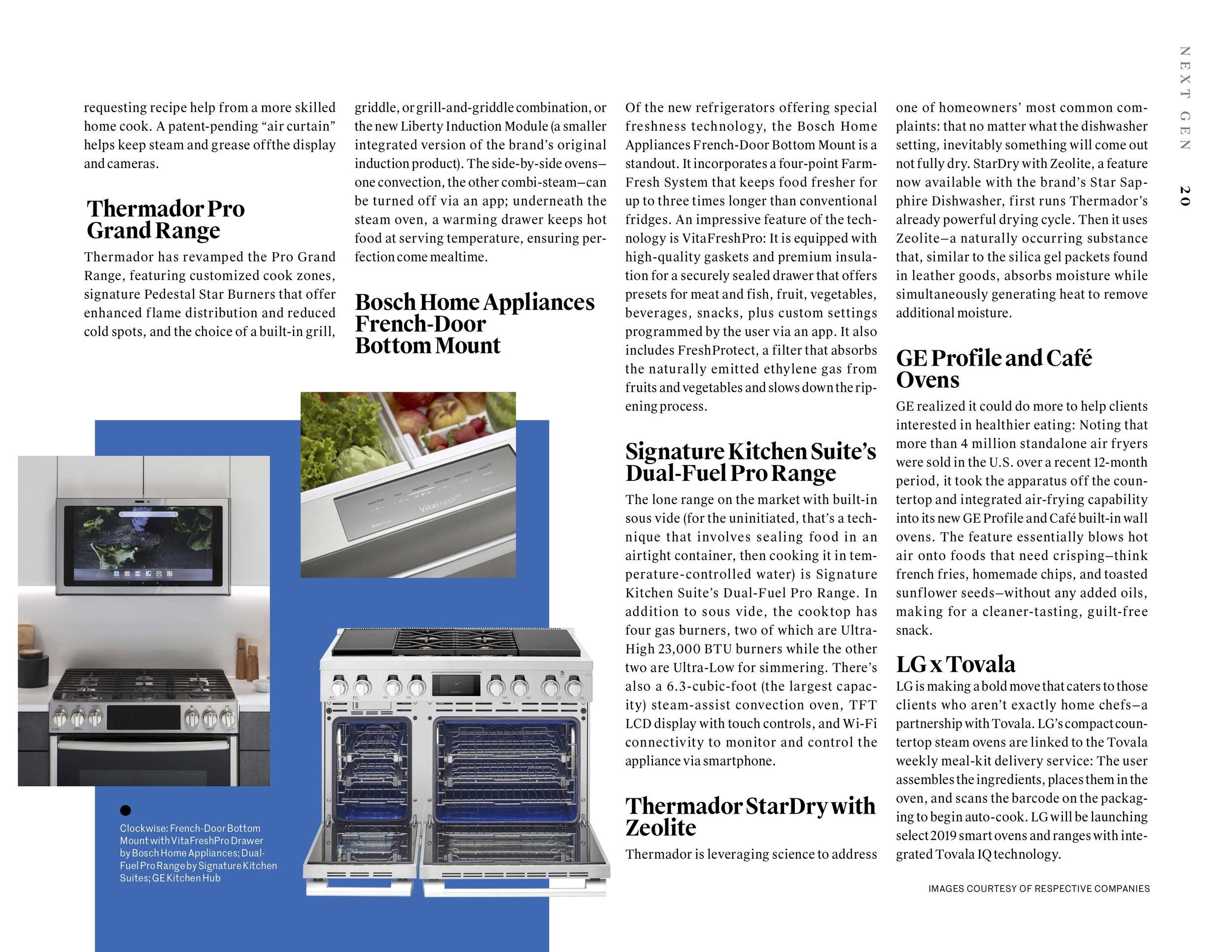 AD Pro kitchens 3.jpg