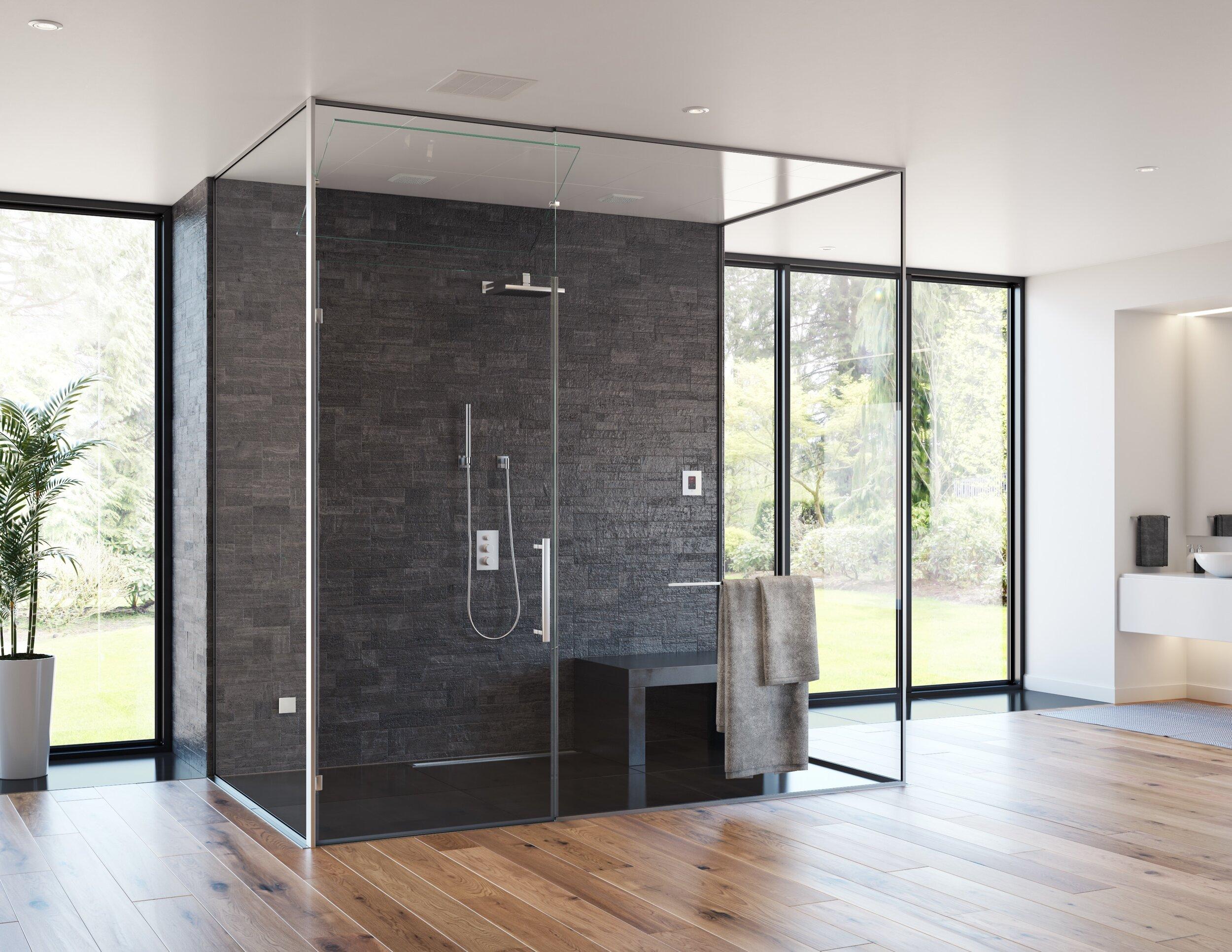 mst2019-05_bathrooms_modern_b_final_v1_01.jpg