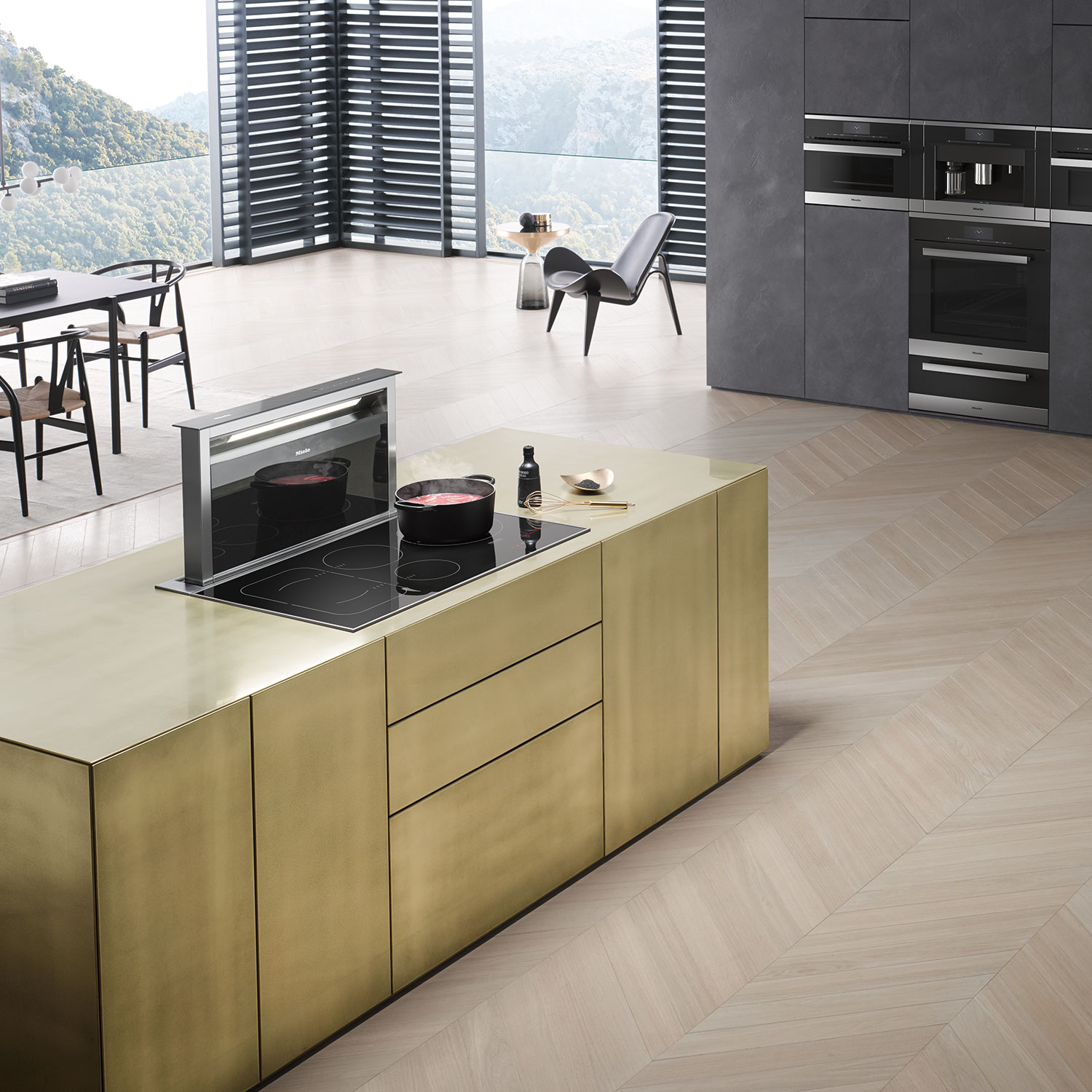 miele-induction-cooktop-01.jpg