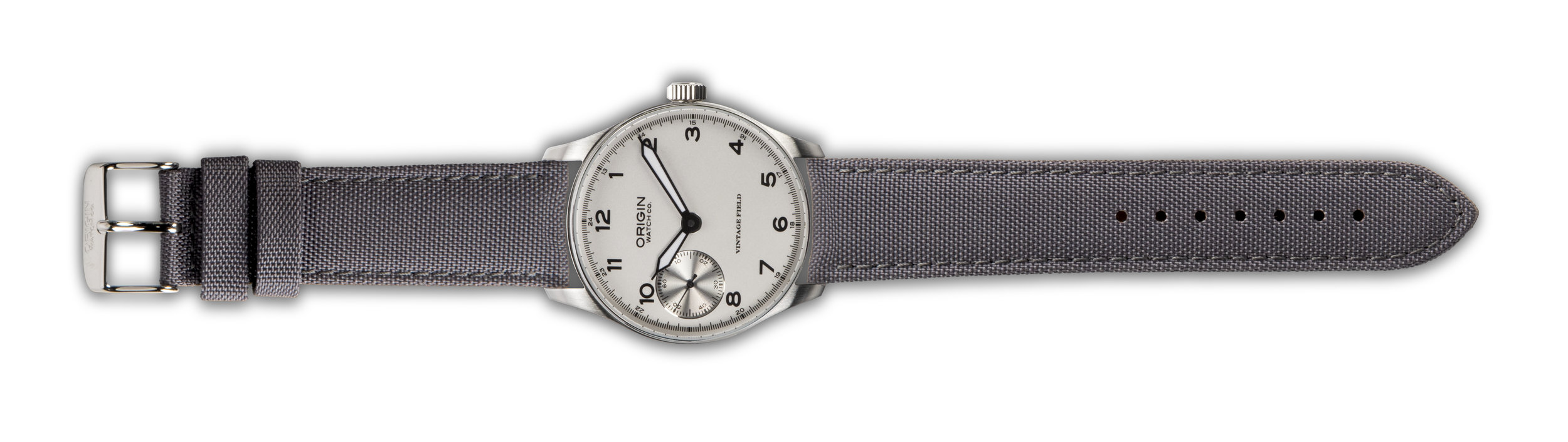 Gray Canvas White Dial.jpg