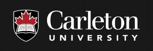 Carleton University Logo.png