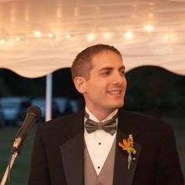 David Miller - Vice President of DEV