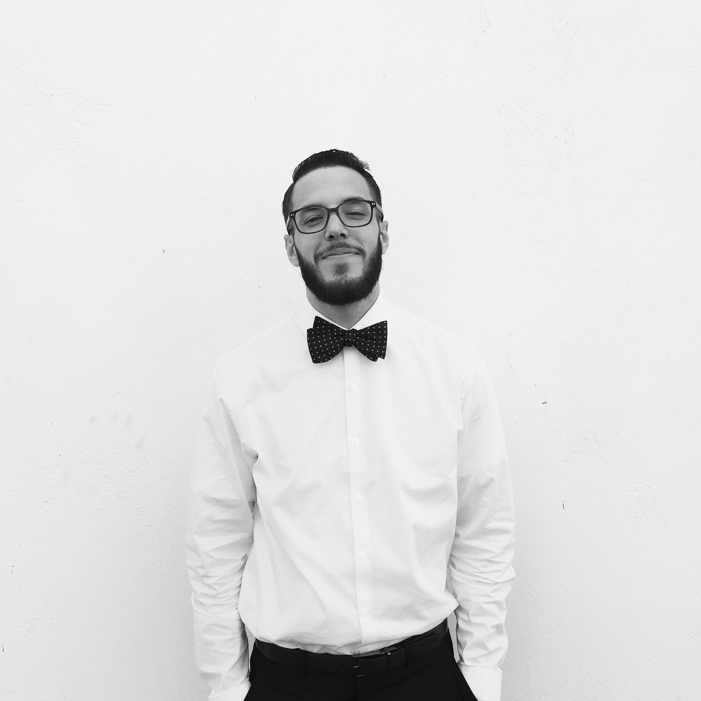 Lucas Butcher   Artist - Skater - Adventurer - Entrepreneur