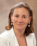 GSAS - Sciences      Laura Niklason