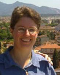 GSAS - Social Sciences      Claire Bowern