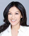 Law School       Amy Chua