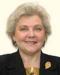 School of Nursing     Linda Pellico