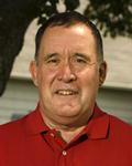 PA Program     William Stewart
