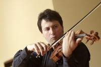 School of Music     Ettore Causa