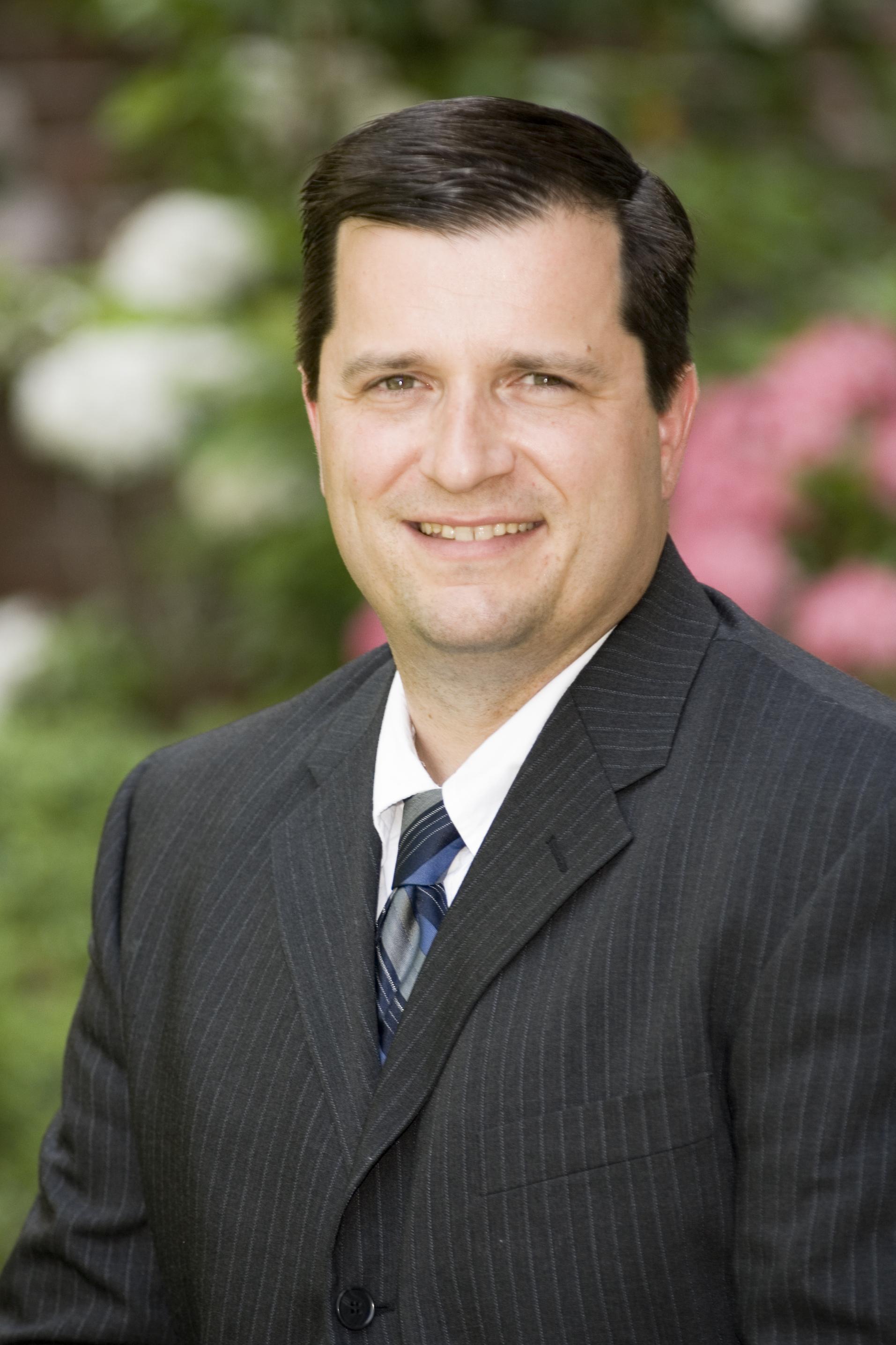 PA Program     David Brissette