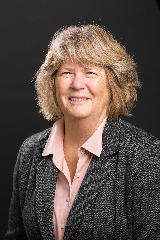 School of Public Health     Shelley Geballe