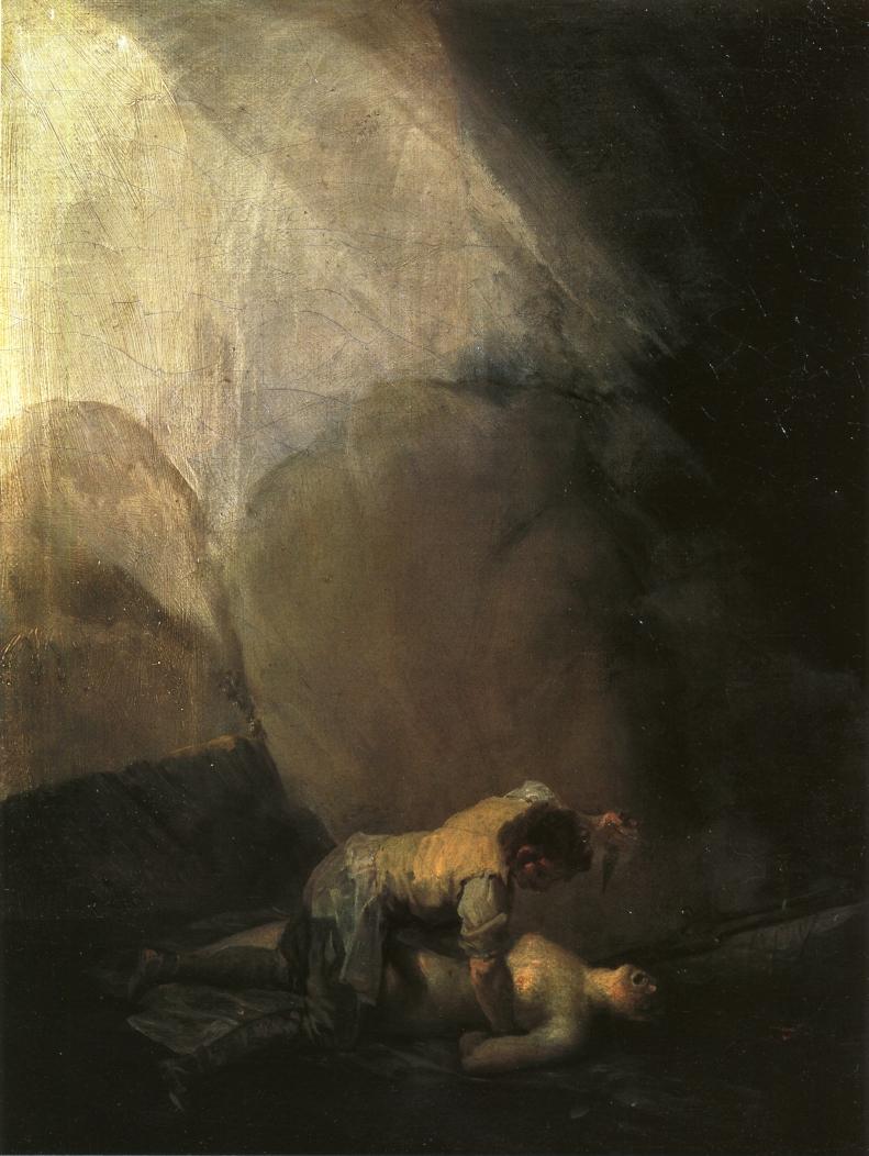 brigand-murdering-a-woman-1800.jpg