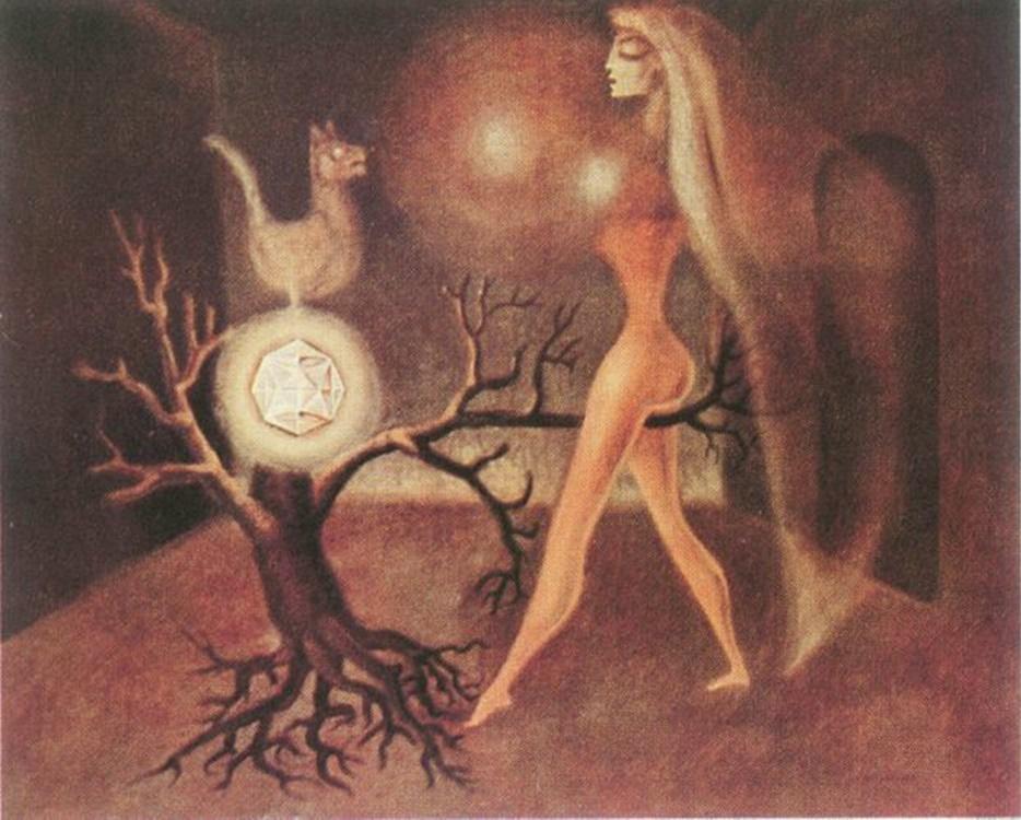 the-philosopher-s-stone-1940.jpg
