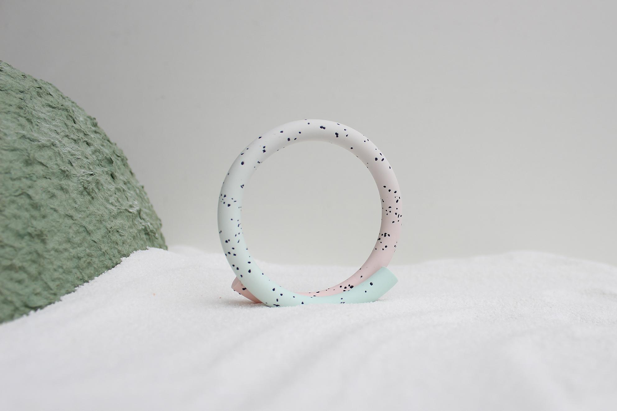 Kate Trouw - Loop Bracelet - smaller.jpg