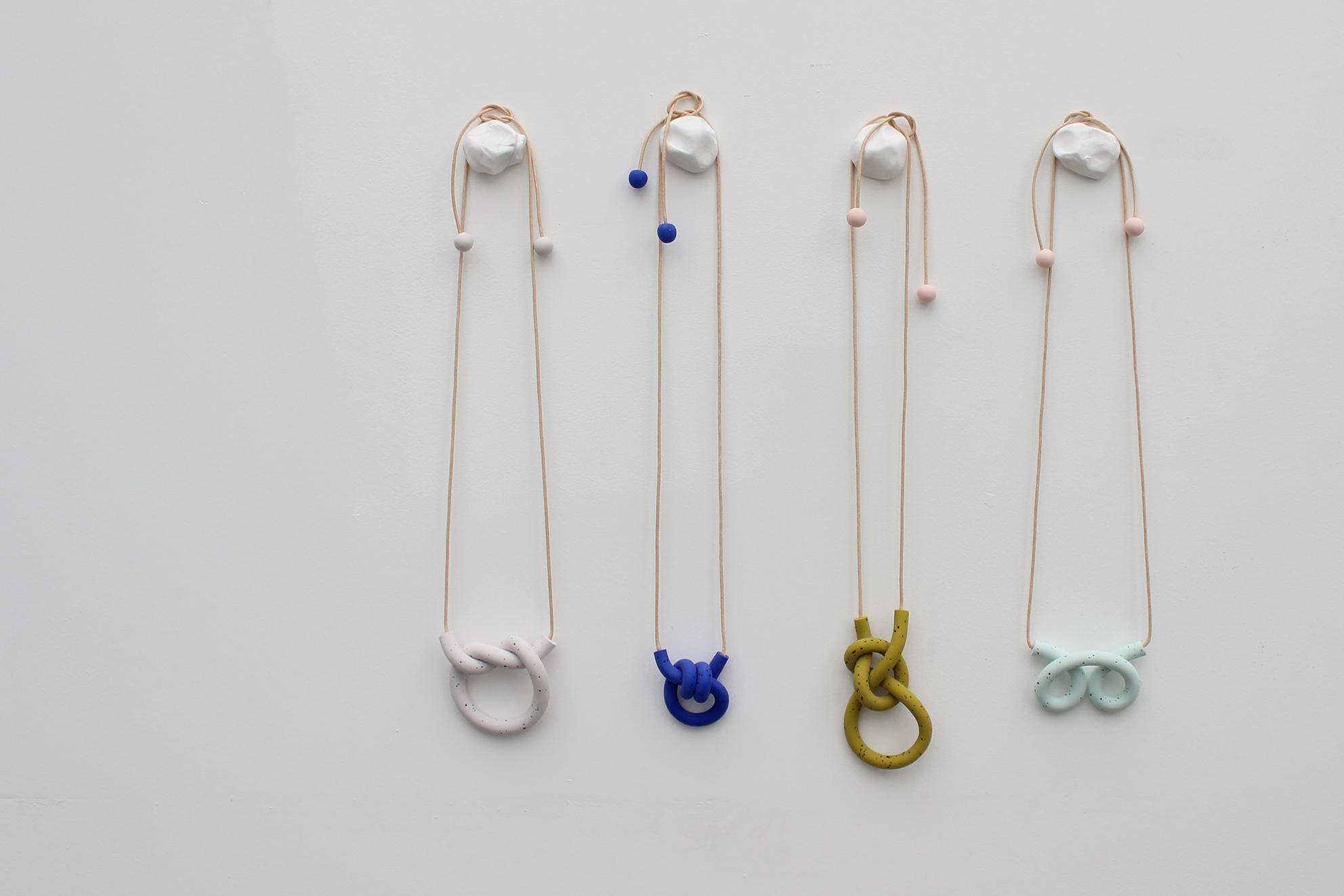 Kate Trouw - Loop Collection Necklaces - smaller.jpg