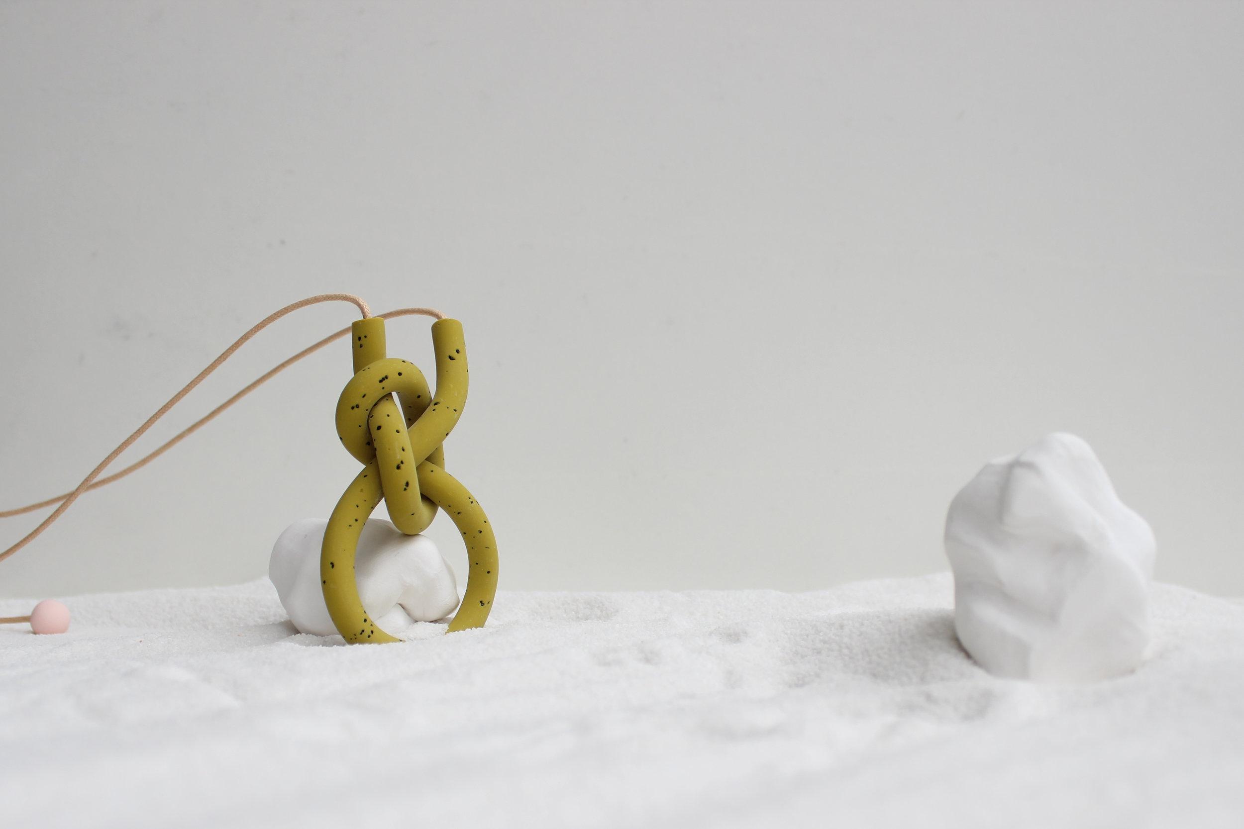 Kate Trouw - Lariat Necklace.jpg
