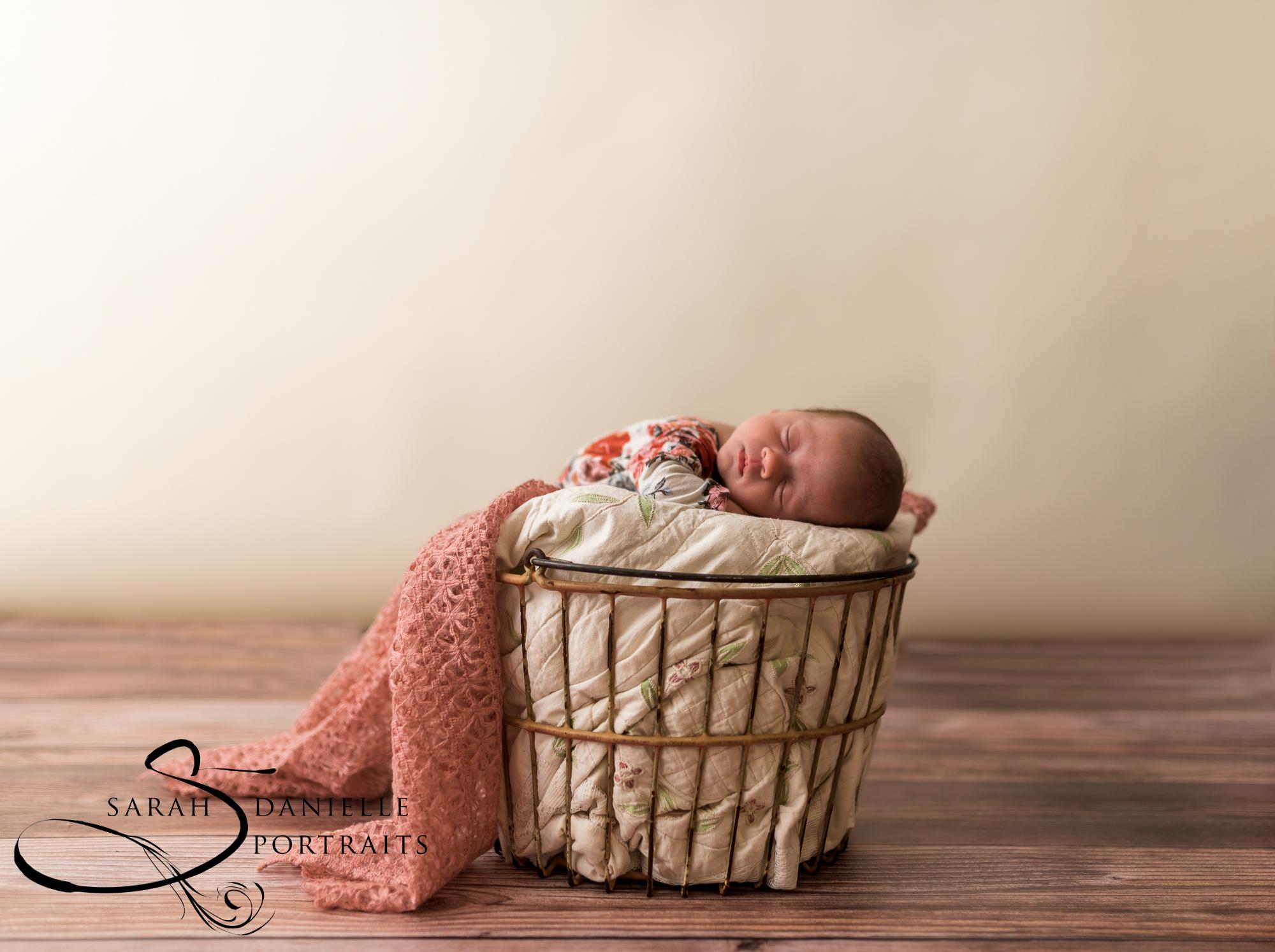 Tinley Ann Birth--10.jpg
