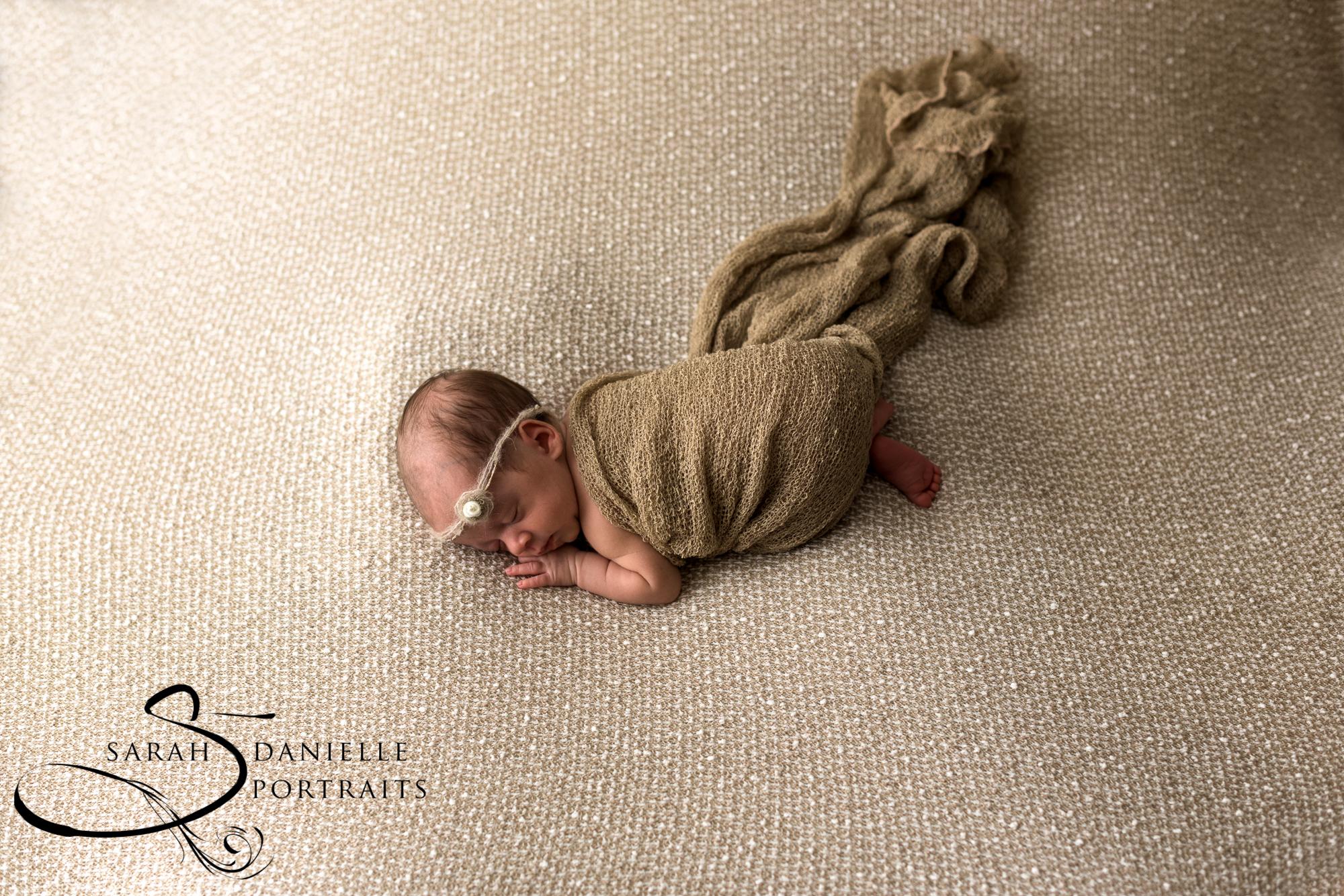 Tinley Ann Birth--8.jpg