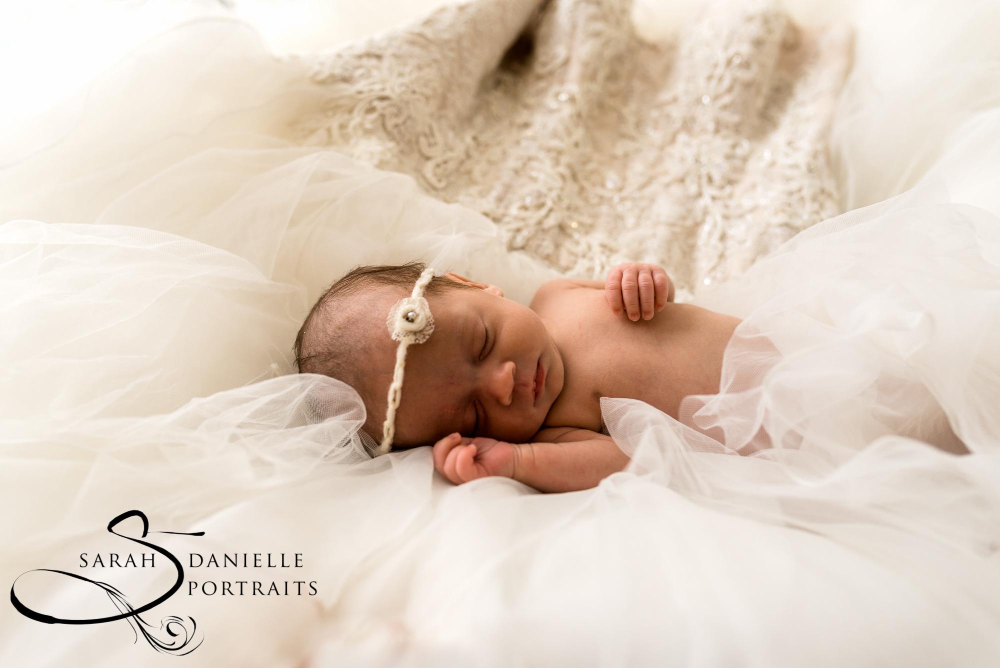 Tinley Ann Birth-3517.jpg