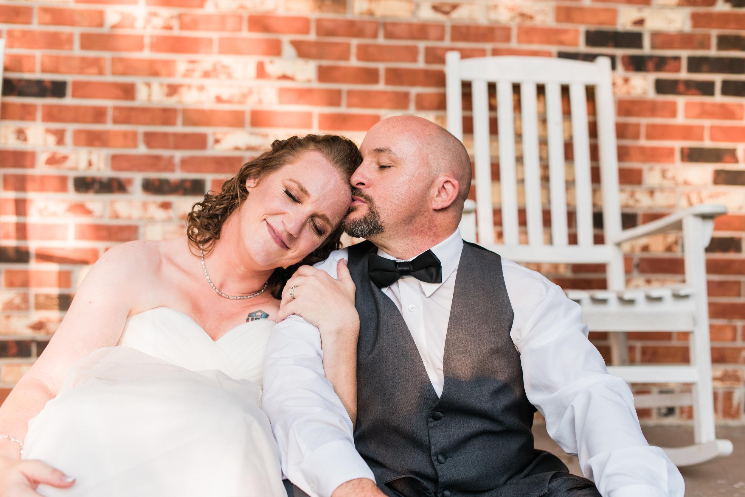 Nicole + Daniel Wedding-7275.jpg