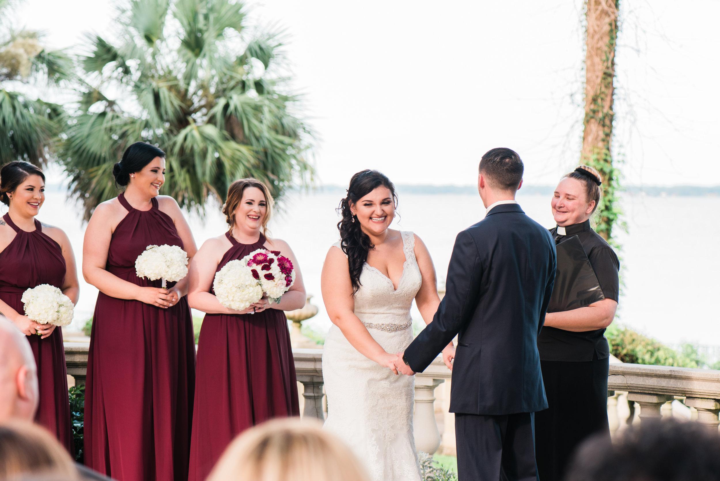 Second Shooter Wedding-5854.jpg