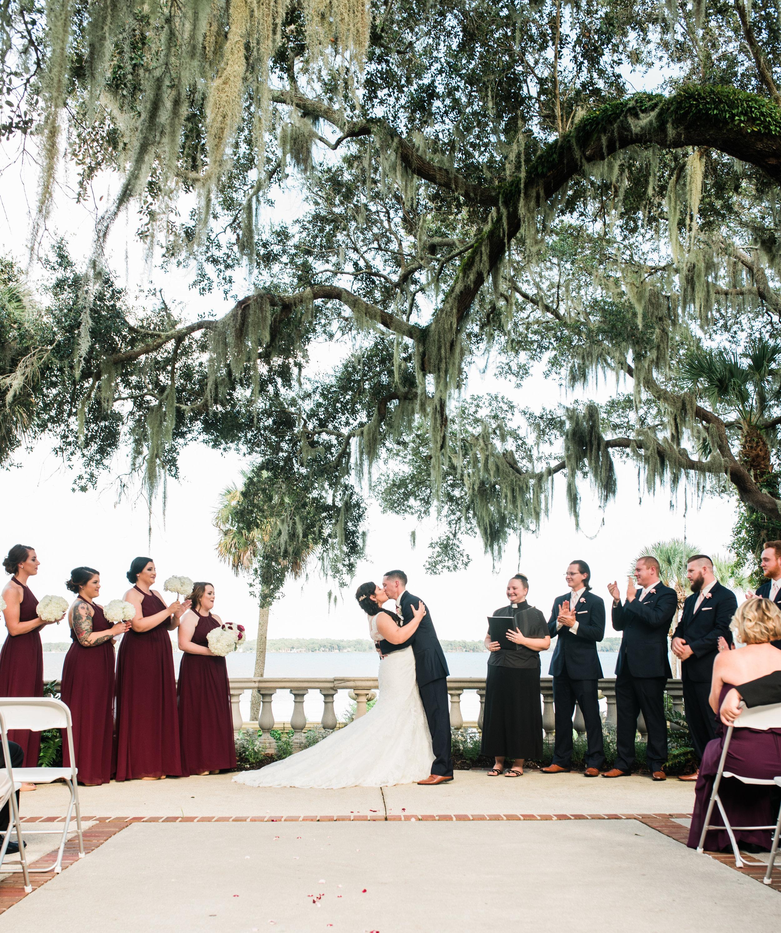 Second Shooter Wedding-5879.jpg