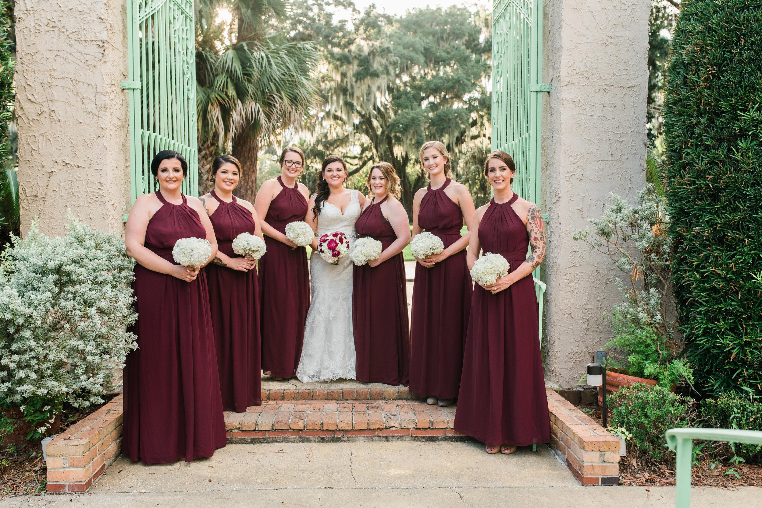Second Shooter Wedding-6015.jpg