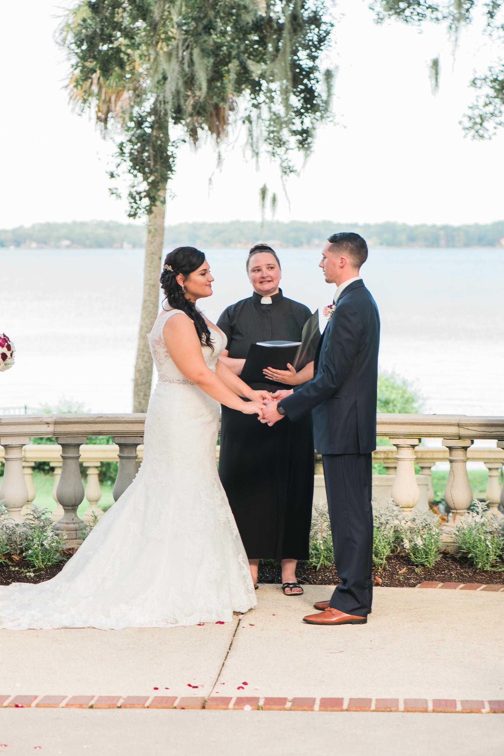 Second Shooter Wedding-5846.jpg