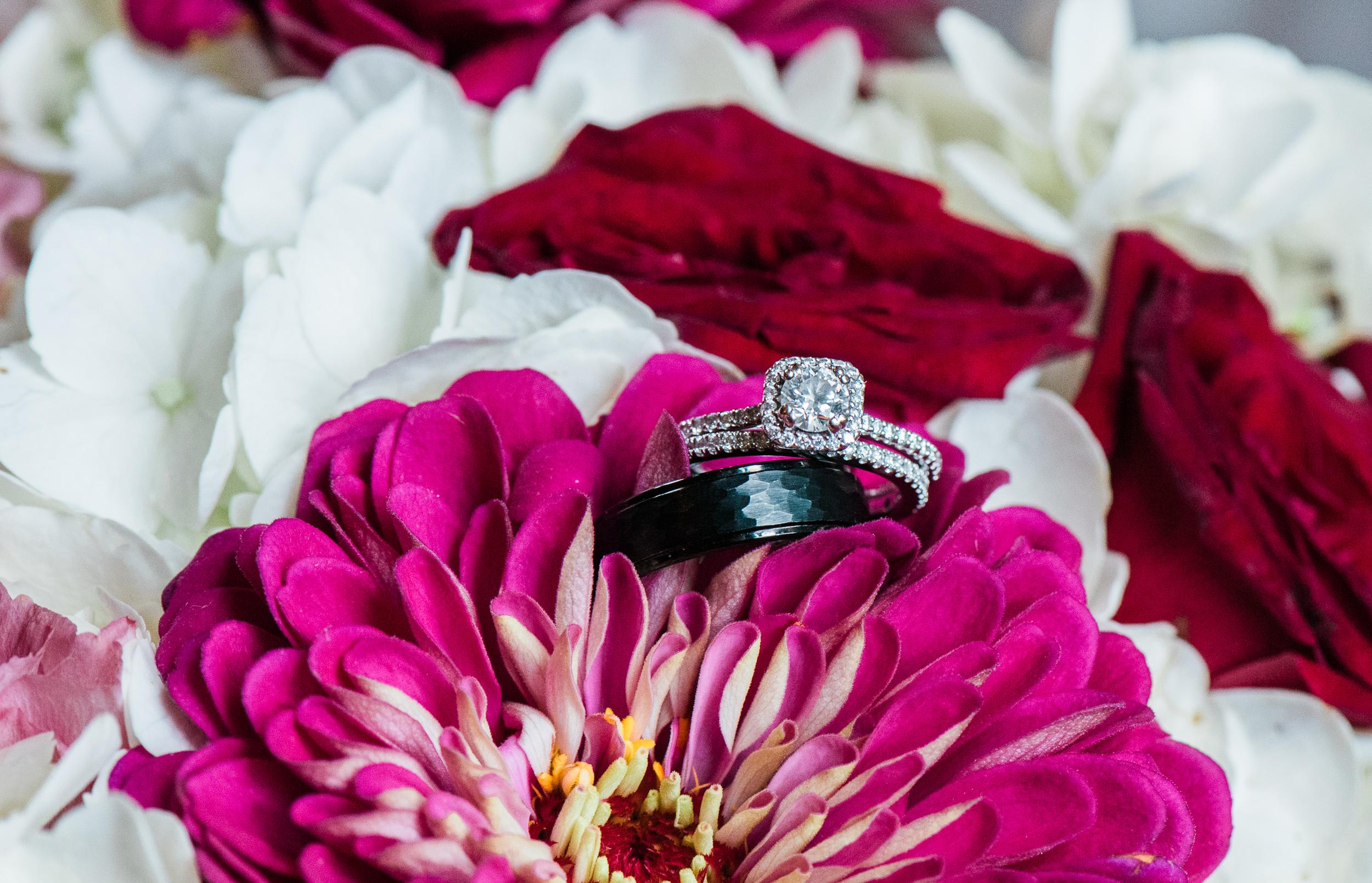 Second Shooter Wedding-5422.jpg