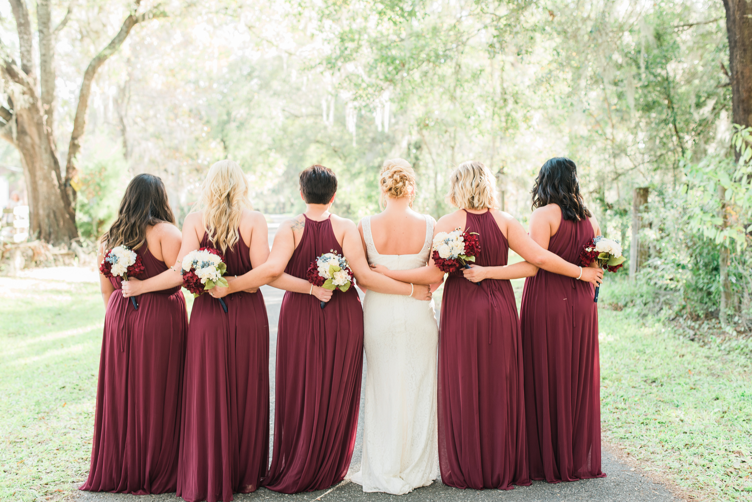 Kristin and Kendel Wedding-8250.jpg