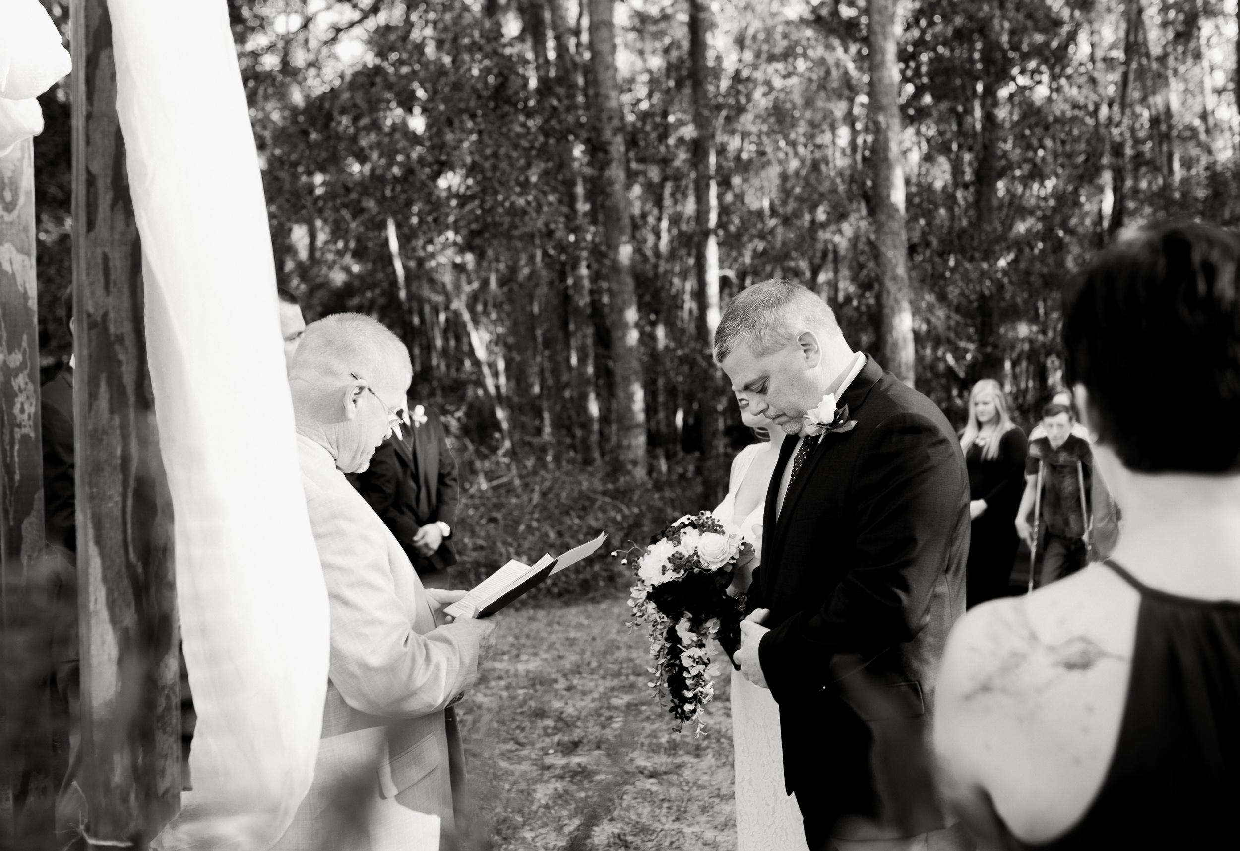 Kristin and Kendel Wedding-8646.jpg