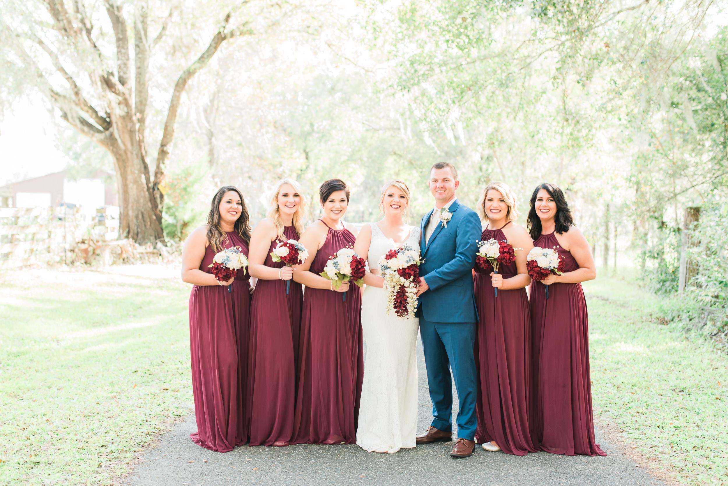 Kristin and Kendel Wedding-8274.jpg
