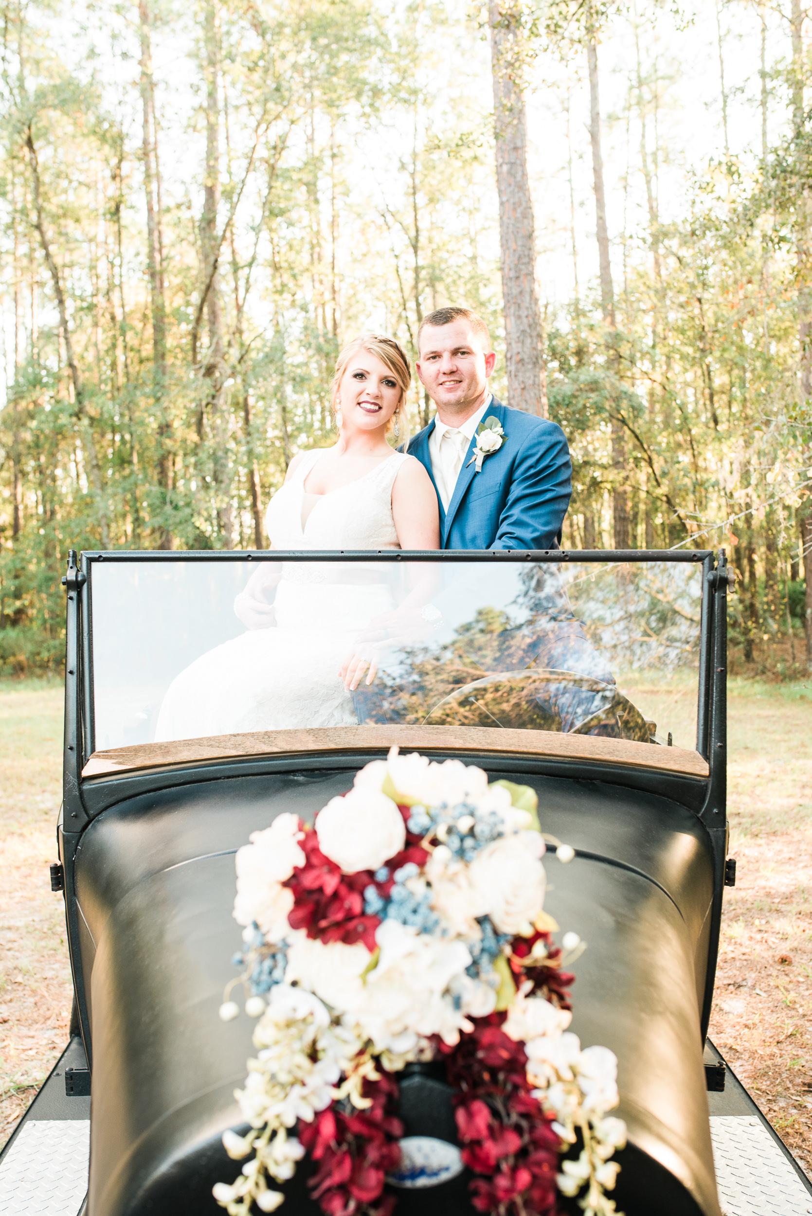 Kristin and Kendel Wedding-8735.jpg