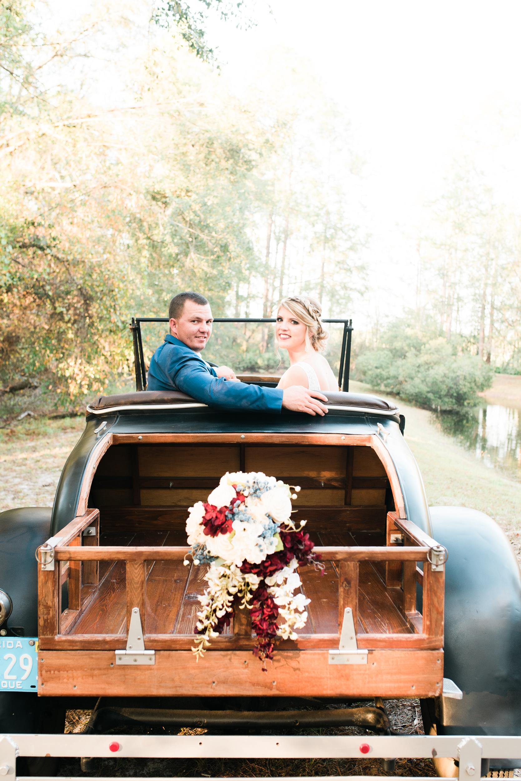 Kristin and Kendel Wedding-8752.jpg