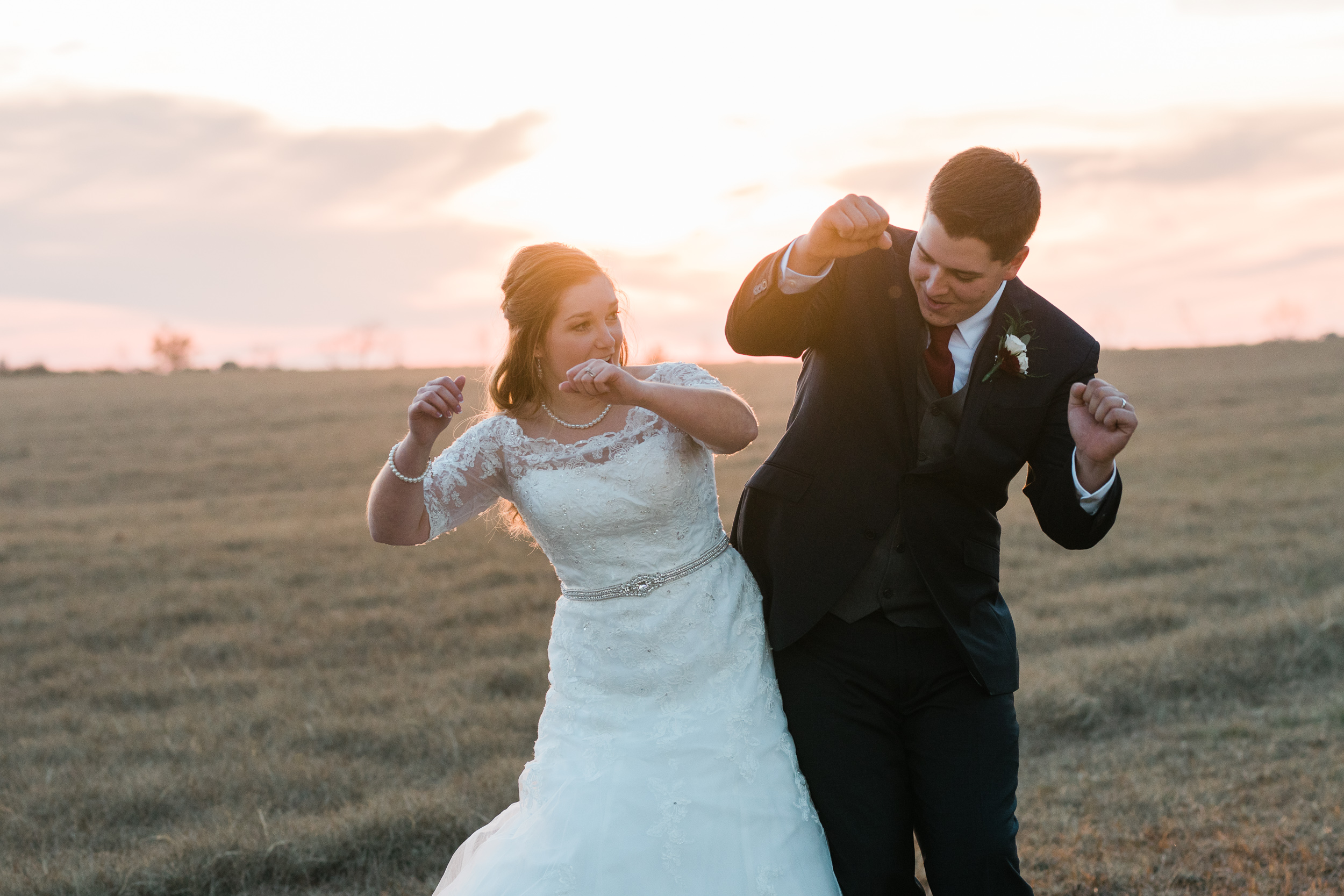 Sarah_Danielle_Portraits_Wedding_Photographer_Alachua_Fl_Waldo_Wedding_Excited
