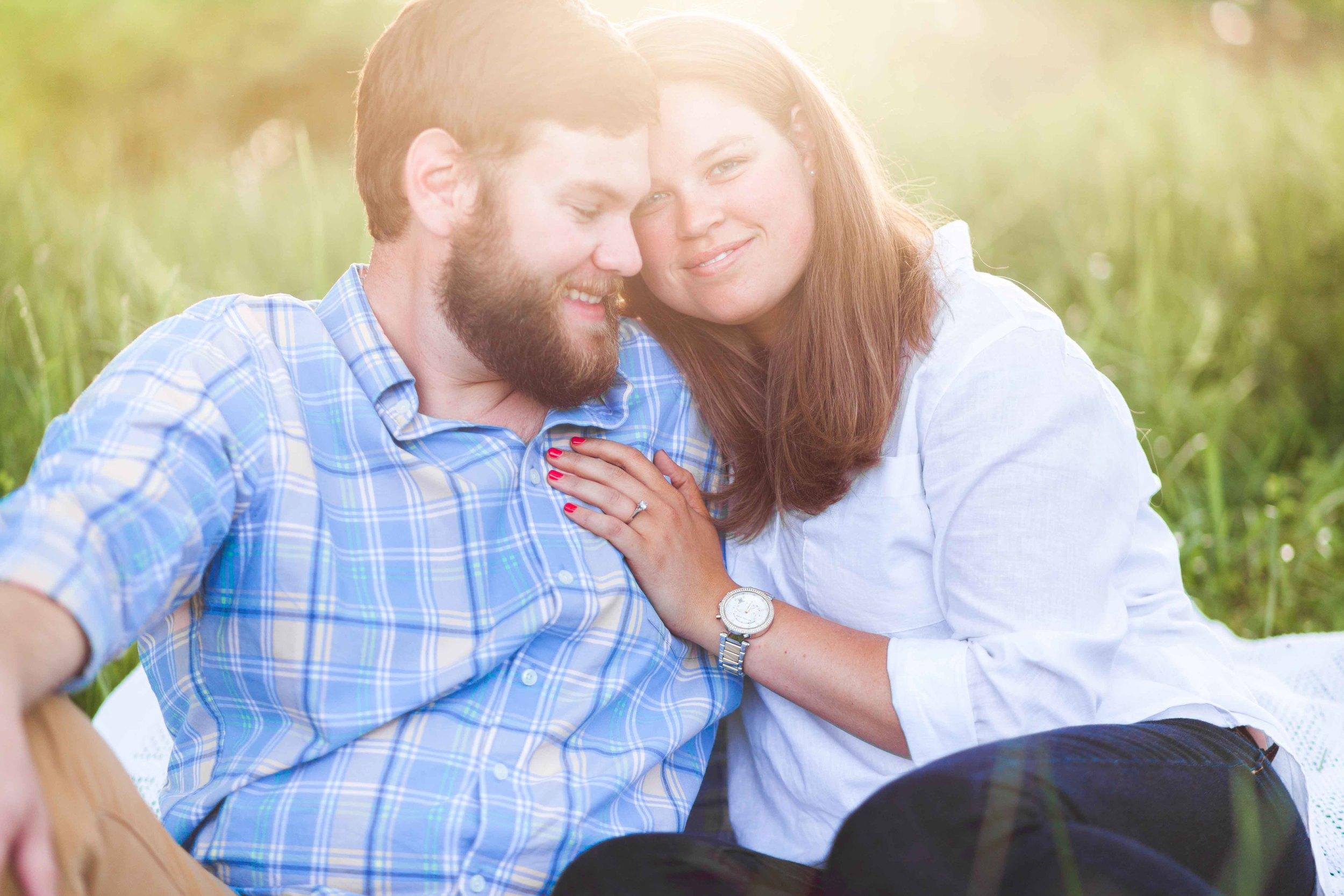 http://www.allisonpedigo.com/journal/2015/4/28/lane-chad-walnut-street-bridge-and-sale-creek-tn-engagement-session-chattanooga-wedding-photographer