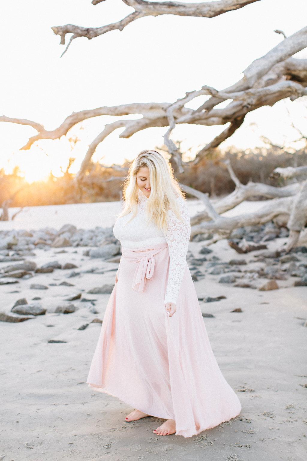 ChristinaKyleEngagement-160.JPG