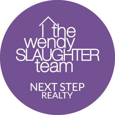 wendyslaughter_purple_final_2017_nsr.jpg