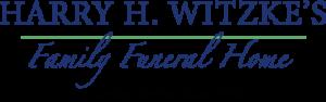 Harry-Witzke-logo-300x94.png