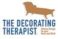 Decorating-Therapist.jpg