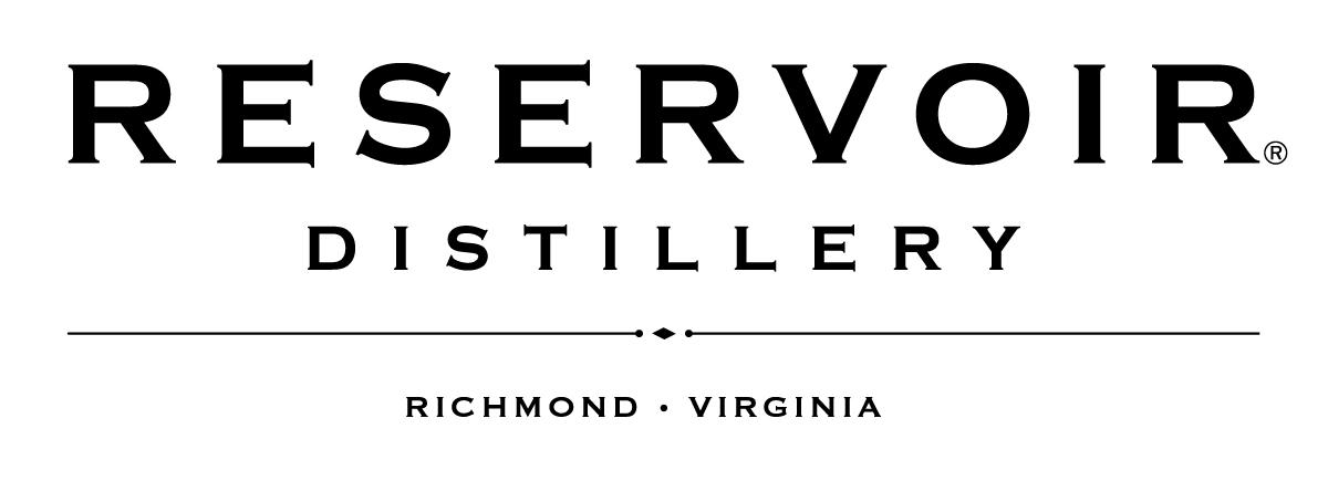 resorvoir_distillery_RVA.jpg