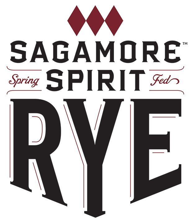 Sagamore-Rye-web.jpg