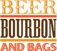 Beer Bourbon and Bags-logo.png