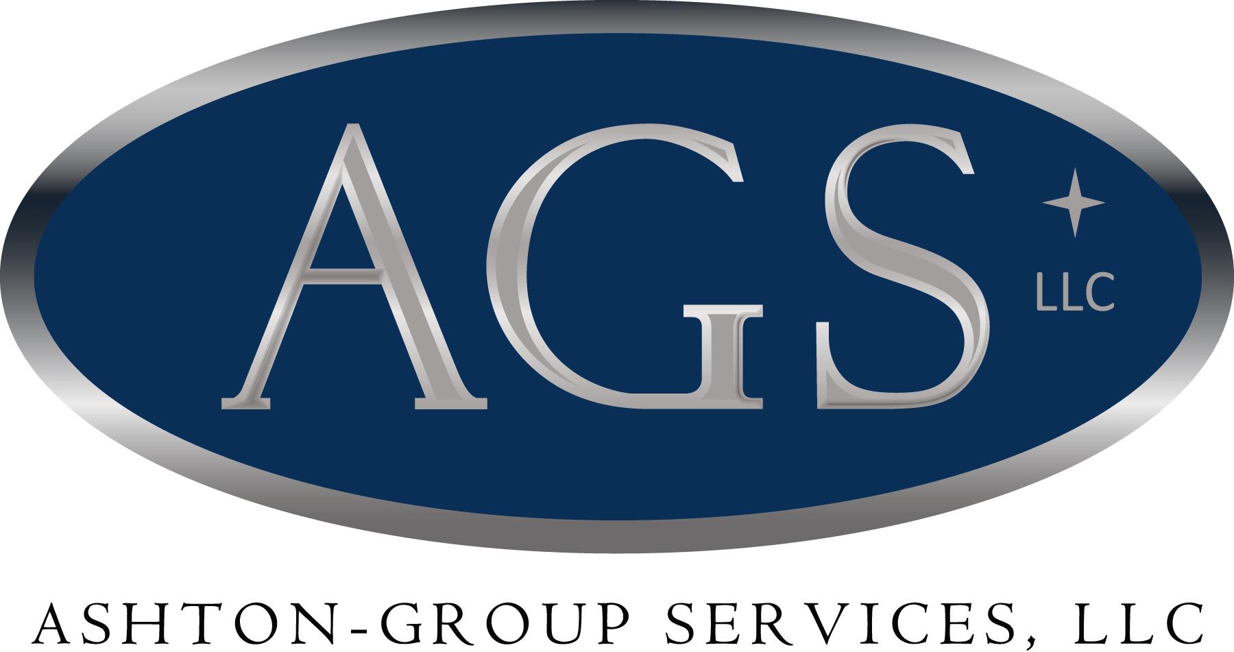 ags-logo-name.jpg