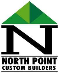 north point.jpg